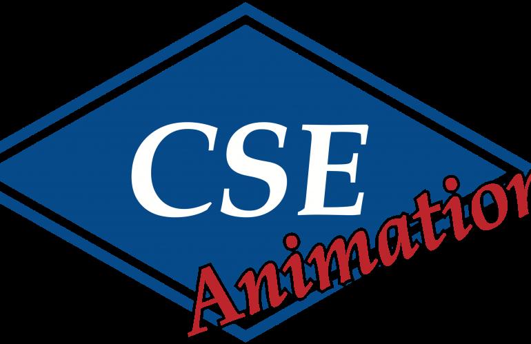Les sites du CSE refont peau neuve