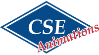 CSE Animations ASBL