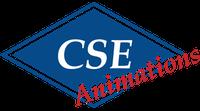 CSE Animations ASBL