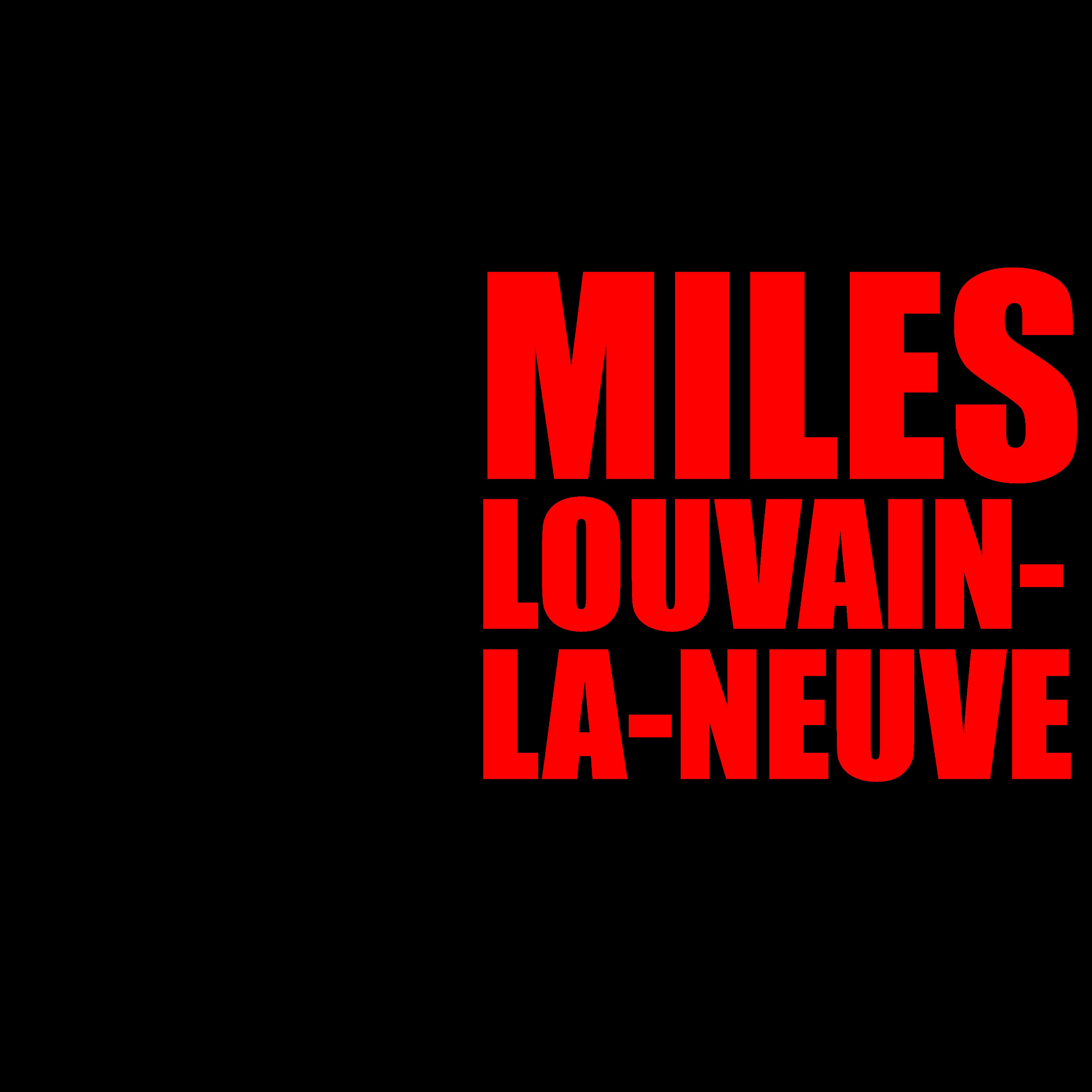 5 & 10 Miles