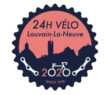 Annulation des 24 Heures Vélo 2020 de Louvain-la-Neuve